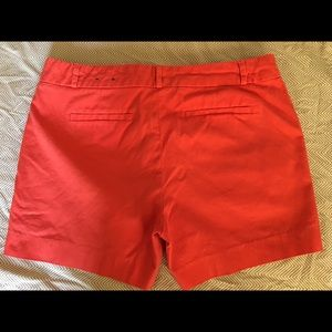 Banana Republic Shorts - Banana Republic ladies Hampton fit shorts 10